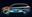El Mitsubishi Outlander híbrido enchufable, rumbo a París