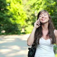 Los precios de telefonía móvil continúan a la baja: 7% menos respecto al año pasado