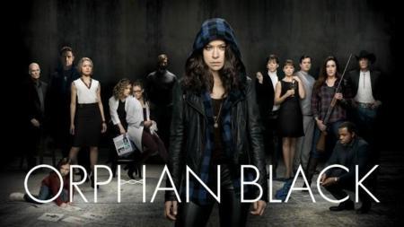 'Orphan Black', los clones de los que todo el mundo habla