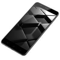 Smartphone Elephone P8 Mini, con 4GB de RAM, por 99 euros con este cupón de descuento