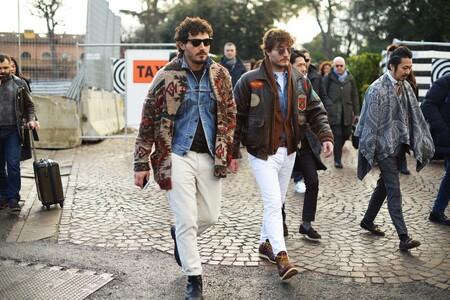 Los cárdigans que son tendencia ahora y lo seguirán siendo el resto del año porque sumarán estilazo a todos tus looks