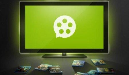 Youzee se apunta al Full HD aliándose con Intel
