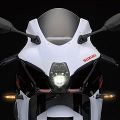 Foto 17 de 78 de la galería suzuki-gsx-r1000-2019-1 en Motorpasion Moto