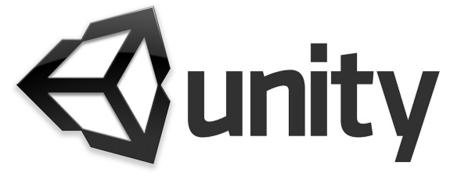 Qualcomm y Unity se asocian para optimizar su motor de desarrollo en los Snapdragons