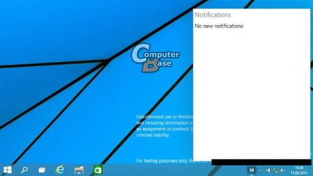 windows-build-notif.jpg