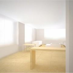 Foto 9 de 10 de la galería la-casa-de-kanye-west en Decoesfera