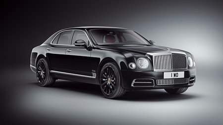 Bentley Mulsanne Wo Edition 001 1