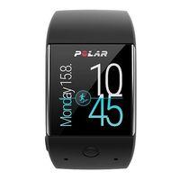 Para ayudarte en tus entrenamientos este curso, hoy en Amazon tienes el reloj deportivo Polar M600 por sólo 169,90 euros