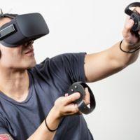 Así es Google Expeditions, la realidad virtual para ir de excursión sin salir de clase