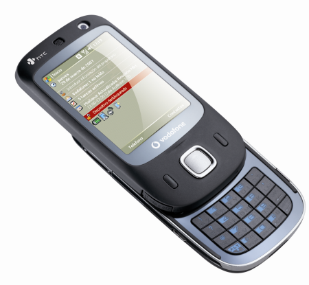 HTC ofrecerá una actualización para mejorar el rendimiento