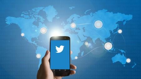 Así es como Twitter cubrirá la Copa América