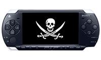 """""""La piratería en PSP se ha convertido en algo enfermizo"""", según Sony, claro"""