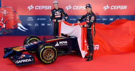 Opinión: la F1 vacaciona, nosotros no (parte 2)