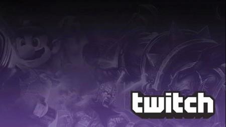 Twitch te permitirá recompensar a los creadores de contenido. ¿Cómo? Viendo anuncios
