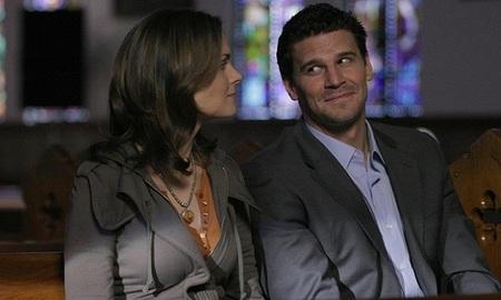 Booth y Brennan