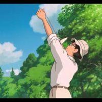 'El viento se levanta', tráiler español de la película con la que Miyazaki culmina su carrera