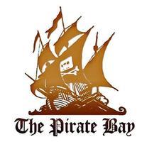 "El primer trailer del documental ""The Pirate Bay"""