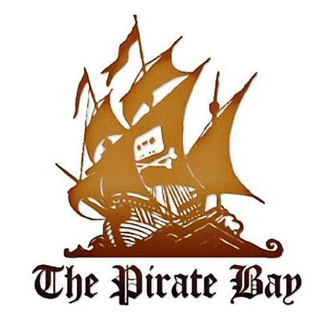 "El primer trailer del documental ""The Pirate Bay"""