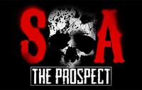 Esto es lo que Sons of Anarchy: The Prospect debe hacer bien para convencer a los seguidores de la serie