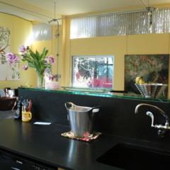 Foto 11 de 17 de la galería una-casa-de-una-comisaria en Decoesfera
