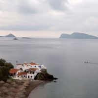 Las consecuencias del NO de Grecia