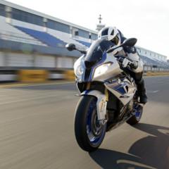 Foto 82 de 155 de la galería bmw-hp4-nueva-mega-galeria-y-video-en-accion-en-jerez en Motorpasion Moto