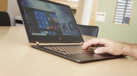 Microsoft libera la Build 19041.207 en el Anillo Lento centrada en la corrección de errores en la rama 20H1 de Windows 10
