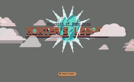 Hunter's Legacy, creado por el estudio mexicano Lienzo, podría llegar a PC este verano