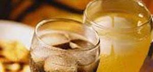 Los refrescos que llevan fructosa aceleran la obesidad