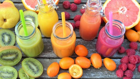 Smoothies 2253423 1280 1