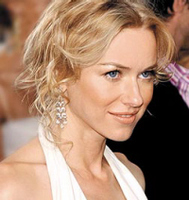 Naomi Watts ayudará a Clive Owen en 'The International'