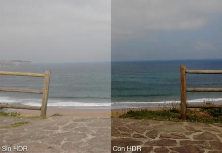 bq-foto-5.jpg