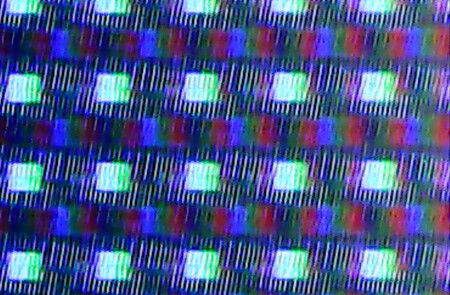 Neoqledqn900amicroscopio