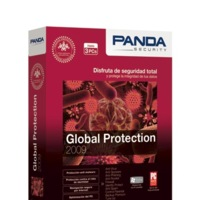 Panda Global Protection 10 en beta pública