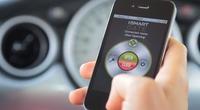iSmartgate nos permite usar el móvil como mando a distancia del garaje