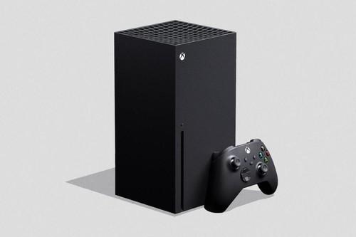 Y con su diseño llegó la polémica: por qué las nuevas Xbox Series X no parecen consolas, sino PCs