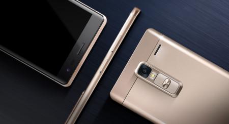 LG sigue cayendo en ventas otro trimestre más, aunque la gama media resiste la caída