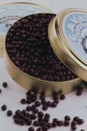 Caviar_chocolate_Paco_Torreblanca