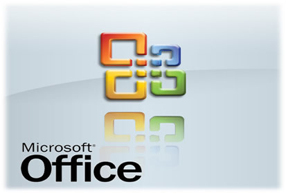 Trabaje con formatos nativos de Office 2007 en su Office 2003, XP o 2000