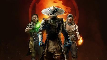Mortal Kombat 11 Aftermath: todo lo que sabemos sobre la brutal expansión de la saga del fatality