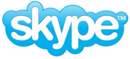 Skype 3.0 disponible para Windows Mobile