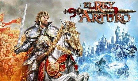 Si os gusta la estrategia, FX Interactive lanza un par de jugosas ofertas con 'Imperium Civitas' y 'El Rey Arturo' para PC