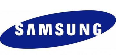 Samsung ya está desarrollando la nueva interfaz para Android