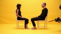 '40 Days of Dating', el blog que se convertirá en película