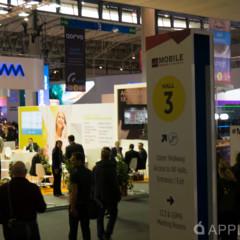 Foto 41 de 79 de la galería mobile-world-congress-2015 en Applesfera