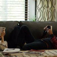 'La gran enfermedad del amor', tráiler de la comedia que causó sensación en el último Festival de Sundance