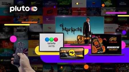 Paramount+ tendrá su programación exclusiva de Pluto TV: estos son los nuevos canales que llegan gratis a México en octubre
