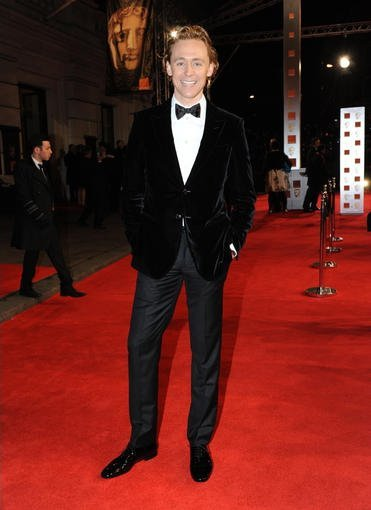 tom-hiddleston-bafta.JPG