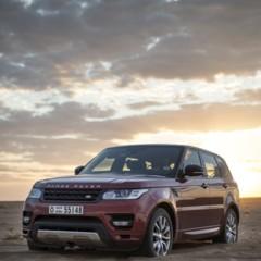 range-rover-sport-en-el-desierto-arabe