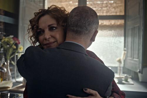 'Estoy vivo' cierra su temporada 4 con un emotivo final que pide una continuación que seguramente no lleguemos a ver